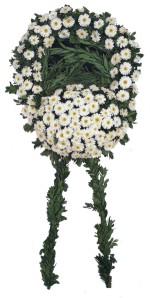 Cenaze çelenk , cenaze çiçekleri , çelengi  Mersin çiçek satışı