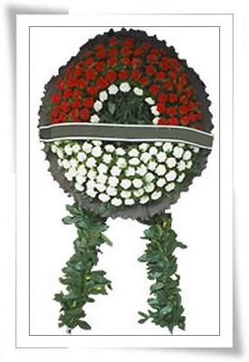 Mersin çiçek siparişi sitesi  cenaze çiçekleri modeli çiçek siparisi