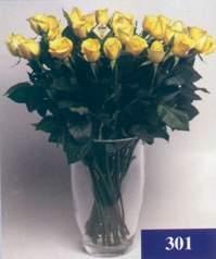 Mersin çiçekçi mağazası  12 adet sari özel güller