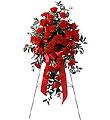 Mersin 14 şubat sevgililer günü çiçek  perförje çiçegi dügün ve açilis