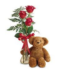 oyuncak ve güller tanzim   Mersin çiçek online çiçek siparişi