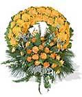cenaze çiçegi celengi cenaze çelenk çiçek modeli  Mersin 14 şubat sevgililer günü çiçek