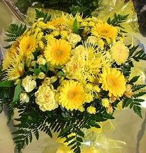 Mersin güvenli kaliteli hızlı çiçek  karma büyük ve gösterisli mevsim demeti