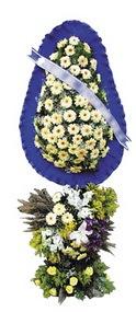 Mersin çiçek yolla  sepet dügün nikah ve açilislara
