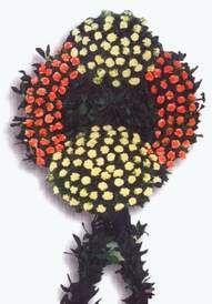 Mersin uluslararası çiçek gönderme  Cenaze çelenk , cenaze çiçekleri , çelenk