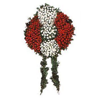 Mersin 14 şubat sevgililer günü çiçek  Cenaze çelenk , cenaze çiçekleri , çelenk