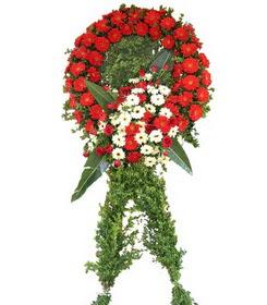 Cenaze çelenk , cenaze çiçekleri , çelengi  Mersin çiçekçi telefonları