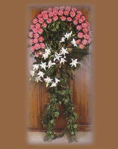 Mersin anneler günü çiçek yolla  Cenaze çelenk , cenaze çiçekleri , çelengi