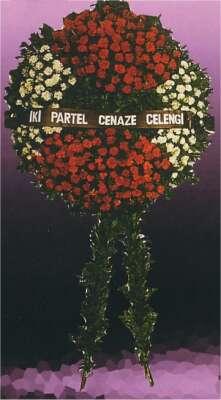 Mersin 14 şubat sevgililer günü çiçek  cenaze çelengi - cenazeye çiçek  Mersin çiçek servisi , çiçekçi adresleri