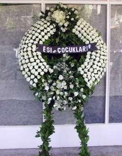 Stok için sorunuz  Mersin anneler günü çiçek yolla  cenaze çelengi - cenazeye çiçek  Mersin çiçek online çiçek siparişi
