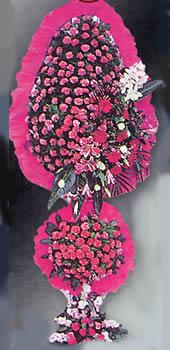 Dügün nikah açilis çiçekleri sepet modeli  Mersin yurtiçi ve yurtdışı çiçek siparişi