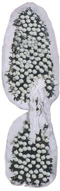 Dügün nikah açilis çiçekleri sepet modeli  Mersin çiçek yolla
