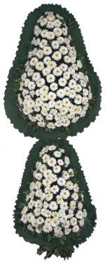 Dügün nikah açilis çiçekleri sepet modeli  Mersin çiçek , çiçekçi , çiçekçilik