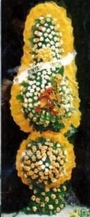 Mersin uluslararası çiçek gönderme  dügün açilis çiçekleri  Mersin online çiçekçi , çiçek siparişi