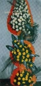 Mersin 14 şubat sevgililer günü çiçek  dügün açilis çiçekleri  Mersin hediye çiçek yolla