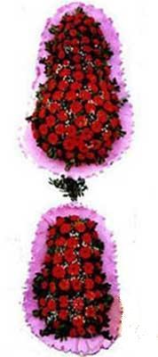 Mersin güvenli kaliteli hızlı çiçek  dügün açilis çiçekleri  Mersin online çiçekçi , çiçek siparişi