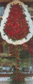 Mersin 14 şubat sevgililer günü çiçek  dügün açilis çiçekleri  Mersin online çiçek gönderme sipariş