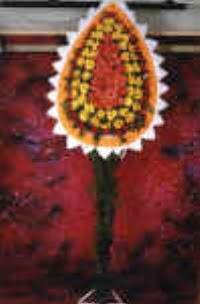 Mersin çiçek servisi , çiçekçi adresleri  dügün açilis çiçekleri  Mersin çiçek mağazası , çiçekçi adresleri