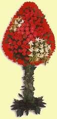 Mersin hediye sevgilime hediye çiçek  dügün açilis çiçekleri  Mersin çiçek siparişi sitesi