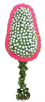 Mersin çiçek online çiçek siparişi  dügün açilis çiçekleri  Mersin çiçekçi telefonları