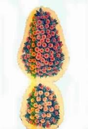 Mersin yurtiçi ve yurtdışı çiçek siparişi  dügün açilis çiçekleri  Mersin ucuz çiçek gönder