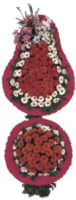 Mersin çiçek gönderme sitemiz güvenlidir  dügün açilis çiçekleri nikah çiçekleri  Mersin online çiçek gönderme sipariş