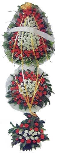 Mersin çiçek , çiçekçi , çiçekçilik  dügün açilis çiçekleri nikah çiçekleri  Mersin online çiçekçi , çiçek siparişi
