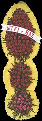 Mersin 14 şubat sevgililer günü çiçek  dügün açilis çiçekleri nikah çiçekleri  Mersin uluslararası çiçek gönderme