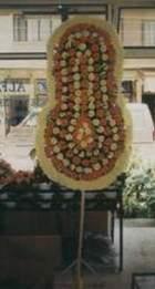 Mersin İnternetten çiçek siparişi  dügün açilis çiçekleri nikah çiçekleri  Mersin uluslararası çiçek gönderme
