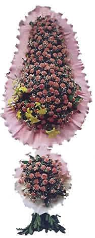 Mersin çiçekçi mağazası  nikah , dügün , açilis çiçek modeli  Mersin çiçek yolla , çiçek gönder , çiçekçi