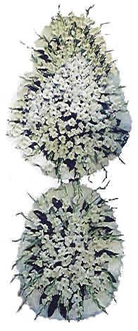 Mersin çiçek , çiçekçi , çiçekçilik  nikah , dügün , açilis çiçek modeli  Mersin güvenli kaliteli hızlı çiçek