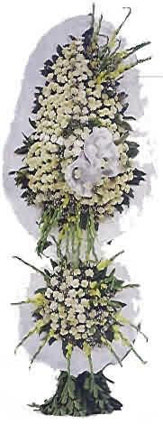 Mersin İnternetten çiçek siparişi  nikah , dügün , açilis çiçek modeli  Mersin ucuz çiçek gönder