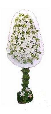 Mersin online çiçekçi , çiçek siparişi  nikah , dügün , açilis çiçek modeli  Mersin çiçek gönderme