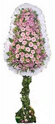 Mersin çiçekçiler  nikah , dügün , açilis çiçek modeli  Mersin 14 şubat sevgililer günü çiçek