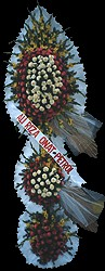 Mersin internetten çiçek siparişi  nikah , dügün , açilis çiçek modeli  Mersin çiçek gönderme sitemiz güvenlidir