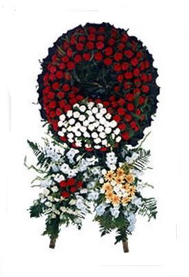 Mersin çiçek gönderme sitemiz güvenlidir  cenaze çiçekleri modeli çiçek siparisi