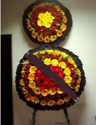 Mersin yurtiçi ve yurtdışı çiçek siparişi  cenaze çiçekleri modeli çiçek siparisi