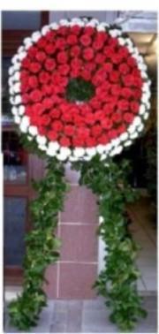 Mersin çiçek yolla , çiçek gönder , çiçekçi   cenaze çiçek , cenaze çiçegi çelenk  Mersin yurtiçi ve yurtdışı çiçek siparişi
