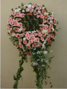 Mersin çiçek yolla  cenaze çiçek , cenaze çiçegi çelenk  Mersin hediye sevgilime hediye çiçek