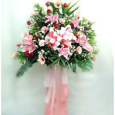 Mersin yurtiçi ve yurtdışı çiçek siparişi   perförje çiçegi dügün çiçekleri