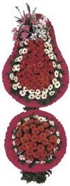 Mersin çiçek yolla , çiçek gönder , çiçekçi   Model Sepetlerden Seçme 2