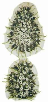 Mersin İnternetten çiçek siparişi  Model Sepetlerden Seçme 3