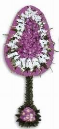 Mersin çiçek gönderme sitemiz güvenlidir  Model Sepetlerden Seçme 4