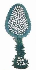 Mersin çiçek yolla  Model Sepetlerden Seçme 5