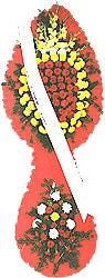 Mersin çiçek , çiçekçi , çiçekçilik  Model Sepetlerden Seçme 9