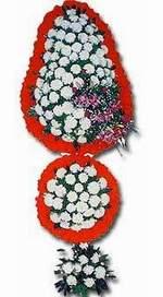 Mersin çiçek siparişi sitesi  Model Sepetlerden Seçme 13