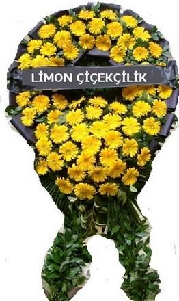 Cenaze çiçek modeli  Mersin çiçek yolla , çiçek gönder , çiçekçi