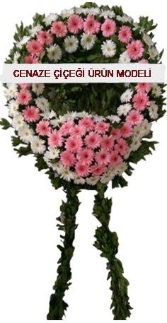 cenaze çelenk çiçeği  Mersin çiçek yolla , çiçek gönder , çiçekçi