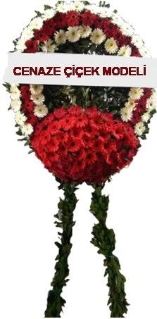 cenaze çelenk çiçeği  Mersin çiçek siparişi sitesi