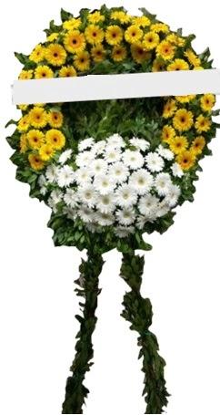cenaze çelenk çiçeği  Mersin çiçek , çiçekçi , çiçekçilik